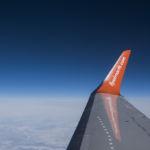 FlyAirNorth_start
